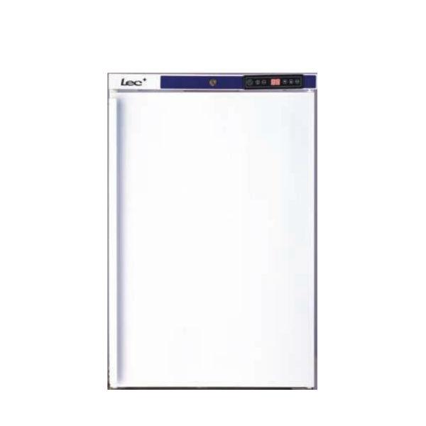Ward Refrigerators