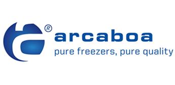 Arcaboa