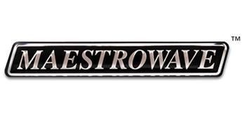 Maestrowave
