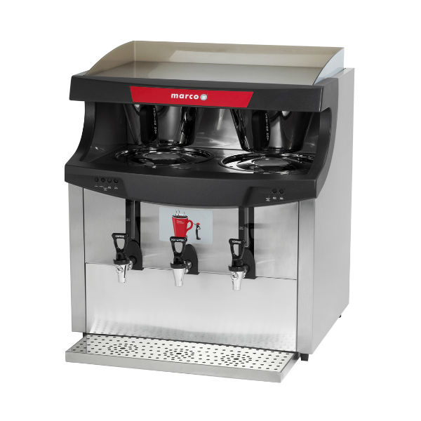 Other Coffee Machines