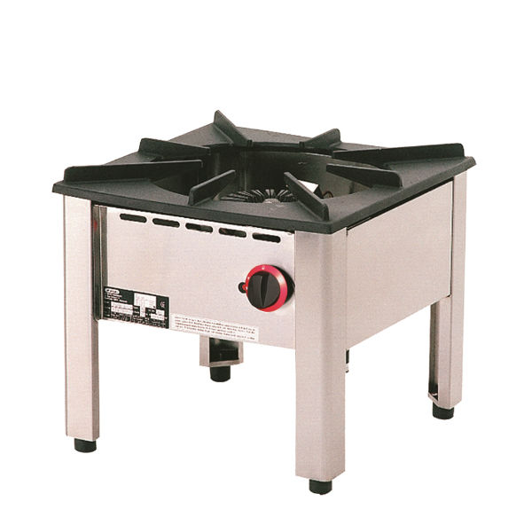 Stock Pot Stands/Stoves
