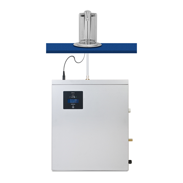 Undercounter Catering Boilers