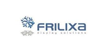 Frilixa