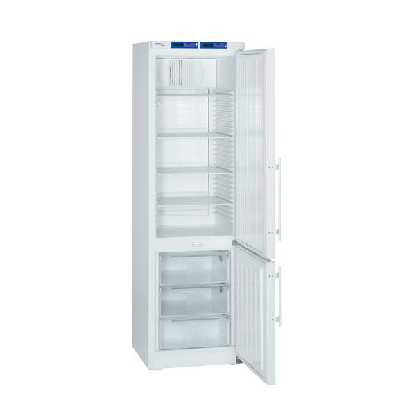 Laboratory Fridges/Freezers