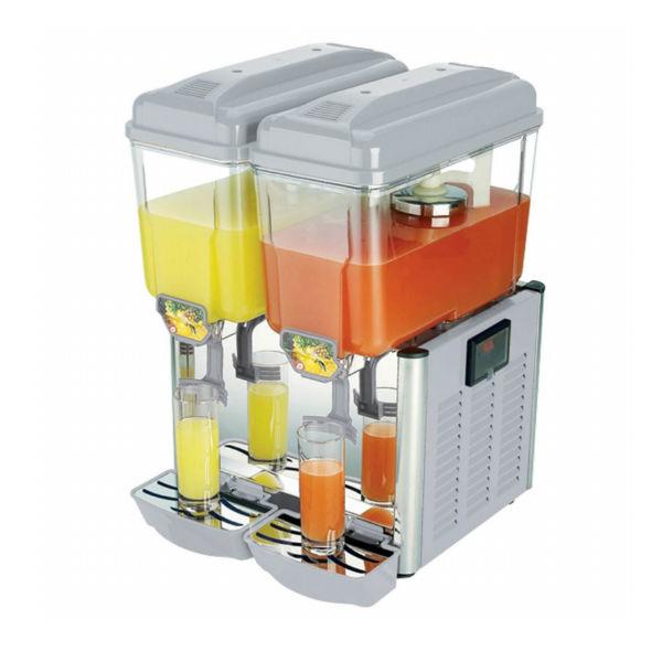 Juicers & Dispensers