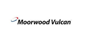 Moorwood