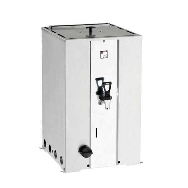 Catering Boiler LPG Gas
