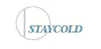 Staycold