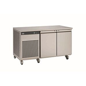 Foster EP 1/2 M EcoPro G2 Meat/Chill Counter (-2°/+2°C)