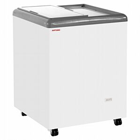 AHT RIO H 68S Mobile Freezer