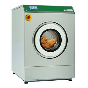 Diamond Tornado Line DLW8-TS Washing Machine