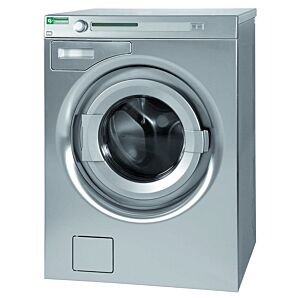 Diamond Apollo Line ML7-XT 7kg Washing Machine