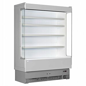 Interlevin Italia Range SP60-100 Slimline Multideck