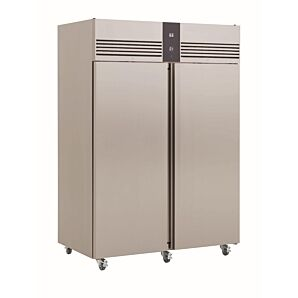 Foster EP 1440 M EcoPro G2 Undermount Meat/Chill Cabinet (-2°/+2°C)