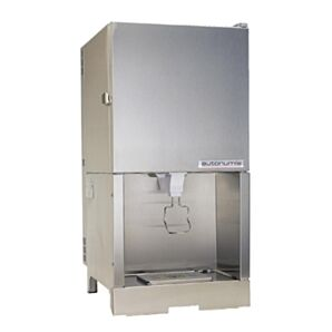 Autonumis A10207 3 Gallon Stainless Steel Catering Dispenser