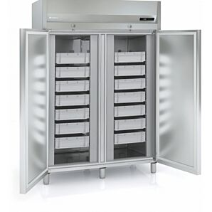 Coreco AP-1002 Refrigerated Cabinet