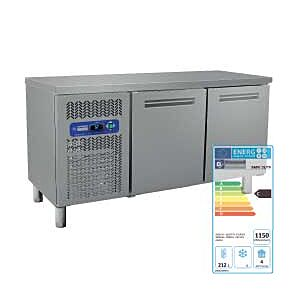 Diamond BMIV15/R2 Refrigerated Counter 245 Litres