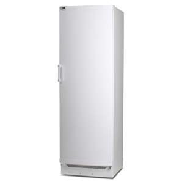 Vestfrost CFKS471 Commercial Upright Refrigerator 361ltrs