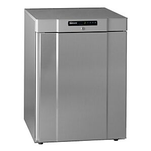 Gram COMPACT K 210 RG 3N Undercounter Refrigerator 125 Litres
