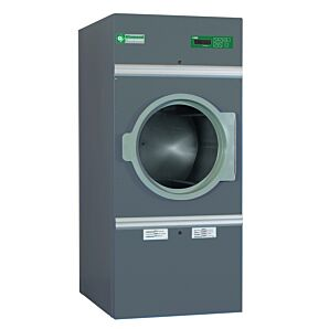Diamond Astra Line DSE-14 14kg Electric Dryer