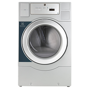 Electrolux TE1220E myPRO XL Smart Professional Dryer