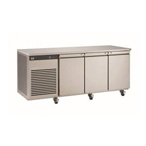 Foster EcoPro EP1/3M G2 3 Door Refrigerated Meat Counter