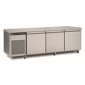 Foster EP2/3H EcoPro G2 Refrigerator Counter 760ltrs
