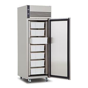 Foster EP700F EcoPro G2 Fish Cabinet