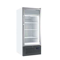 Liebherr Fv 3643 Forced-air Freezer