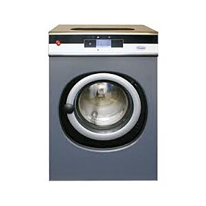Amazon HSF8 High Spin 8kg Commercial Washing Machine