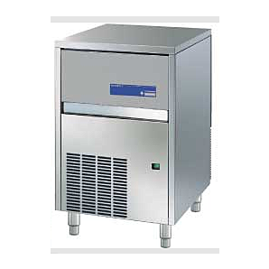 Diamond ICE45A Commercial Ice Maker, 45 kg Output