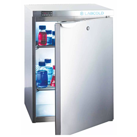 Labcold RAFR05203 Advanced Laboratory Freezer 150ltrs