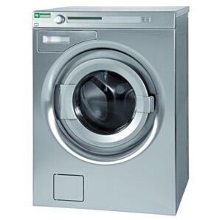 Diamond Apollo Line ML7-XT 7kg Washing Machine