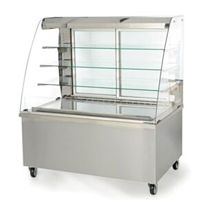 Moffat PATA3 Ambient Multi Tier Display