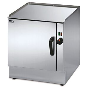 Lincat V6 Silverlink 600 Electric Free-Standing Oven 3kW