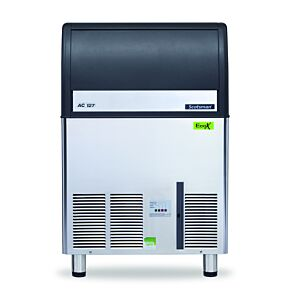 Scotsman AC 127 Eco-X Self Contained Ice Maker, 75kg/24hrs