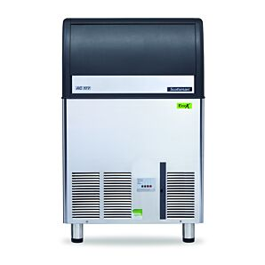 Scotsman AC 177 Eco-X Self Contained Ice Maker, 85kg/24hrs