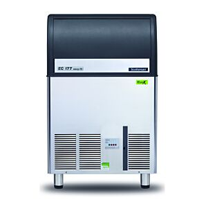 Scotsman EC 177 Eco-X Self Contained Ice Maker, 84kg/24hrs