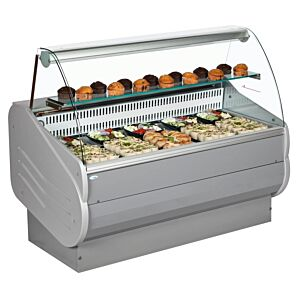 Interlevin MA150C Master Range Serve Over Counter Stocked