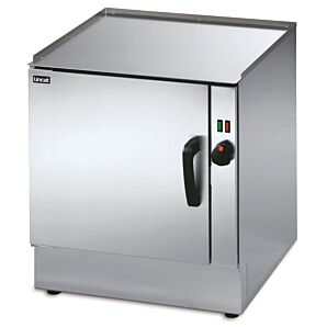 Lincat V6/F Silverlink 600 Electric Free-Standing Fan-Assisted Oven 3kW