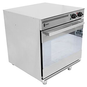 Parry NPEO Electric Oven 2.8KW