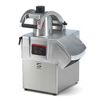 Sammic CA-301 Veg Prep Machine