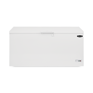 Sterling Pro Green SPC465, large chest freezer, energy efficient chest freezer