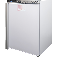 Labcold LULT0400U Ultra Low Temperature Laboratory Freezer (-50°C to -80°C)