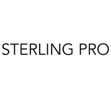 Sterling Pro