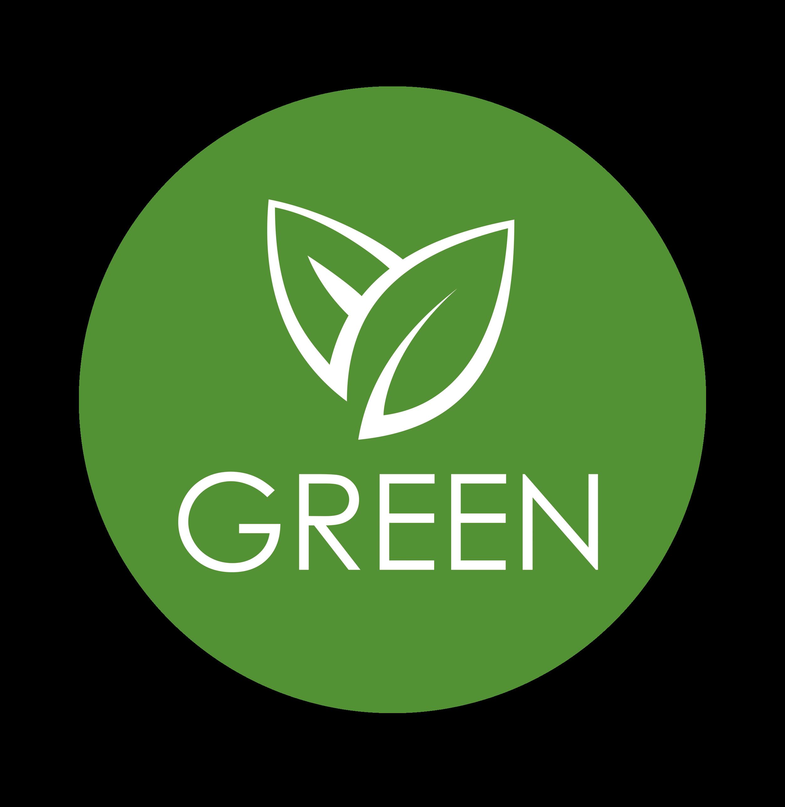 Sterling Pro Green Logo