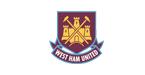 Westham United